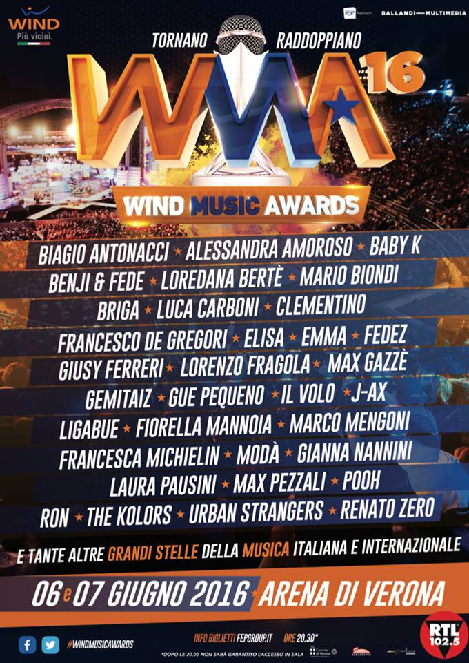 windmusicawards1111