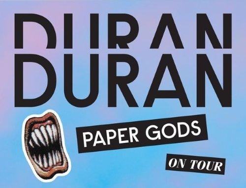 paper-gods-tour