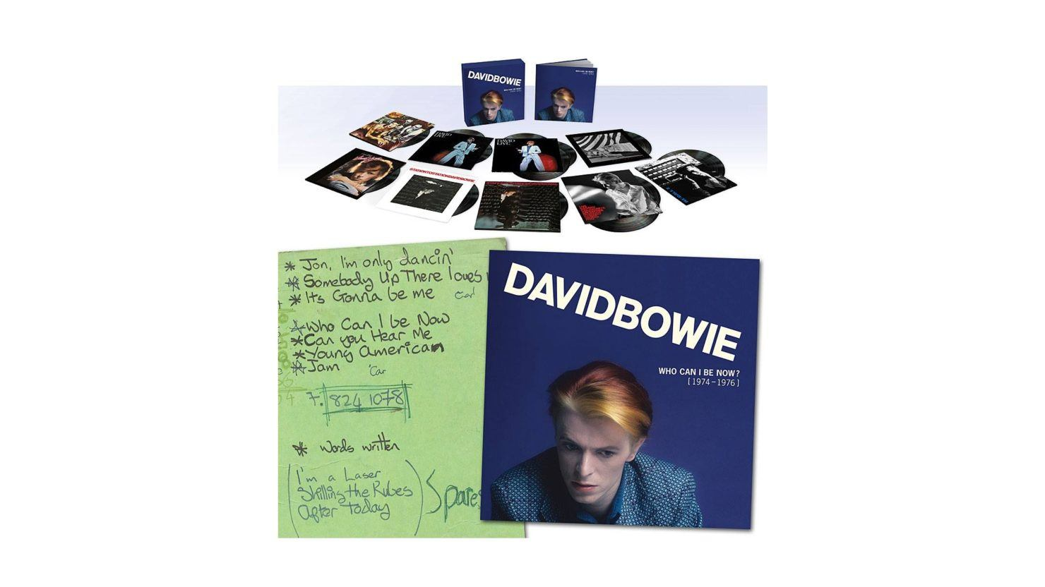 Bowie-Wow-Can-I-Be-Now-Crop-1480x832