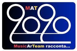 Mat2020