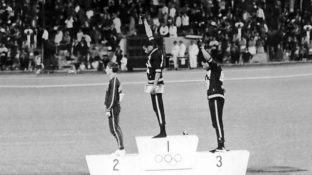 we-interviewed-tommie-smith-about-the-1968-black-power-salute-1413333909352
