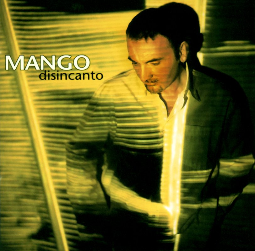 15_Disincanto_big