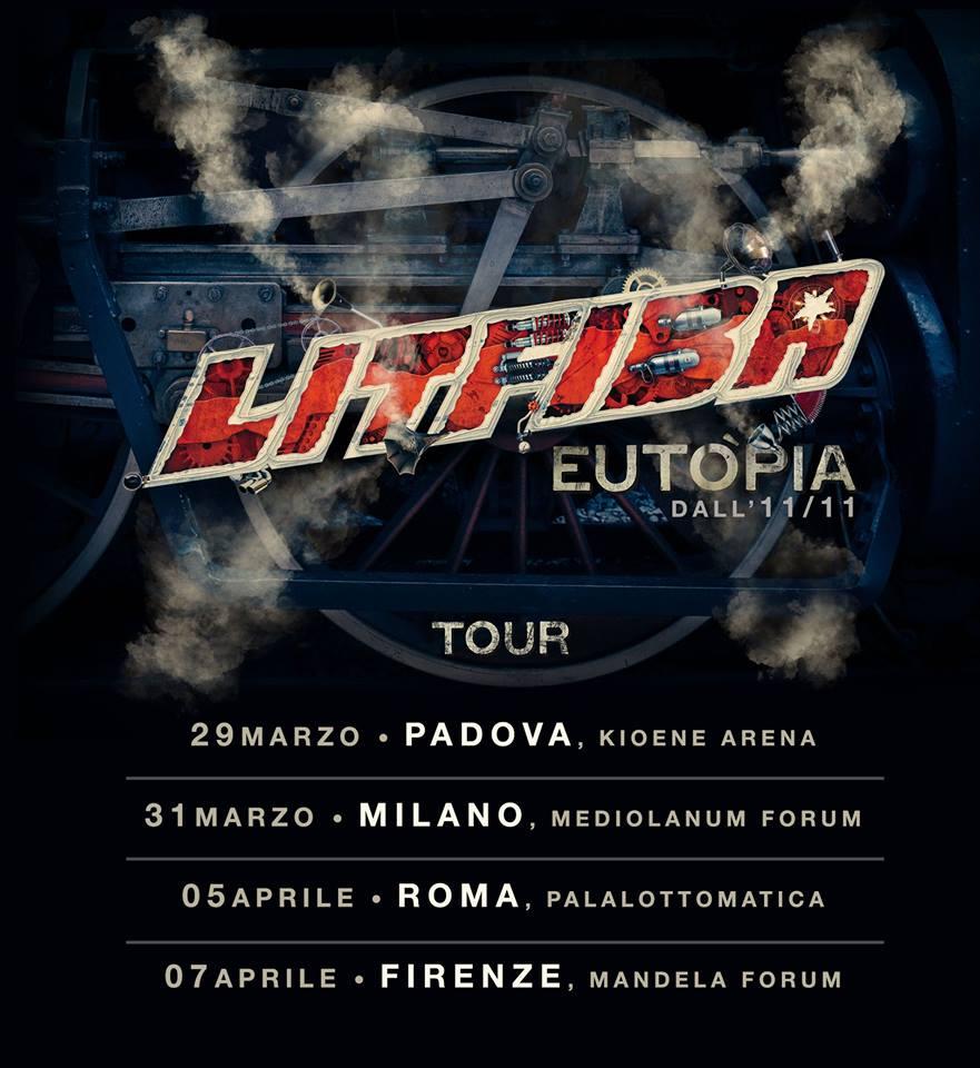 Litfiba-tour