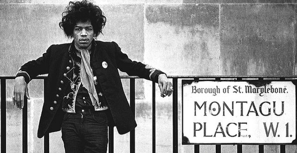 jimi-hendrix-uk