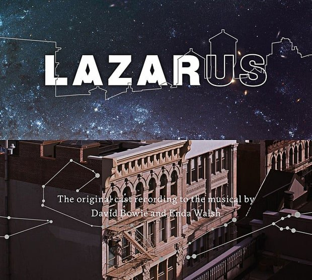 2016_davidbowie_1_lazarus_press_120916