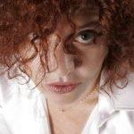 Alessandra Zacco