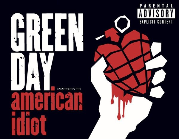 american-idiot-greenday