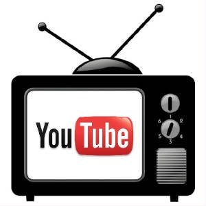 youtube-icona