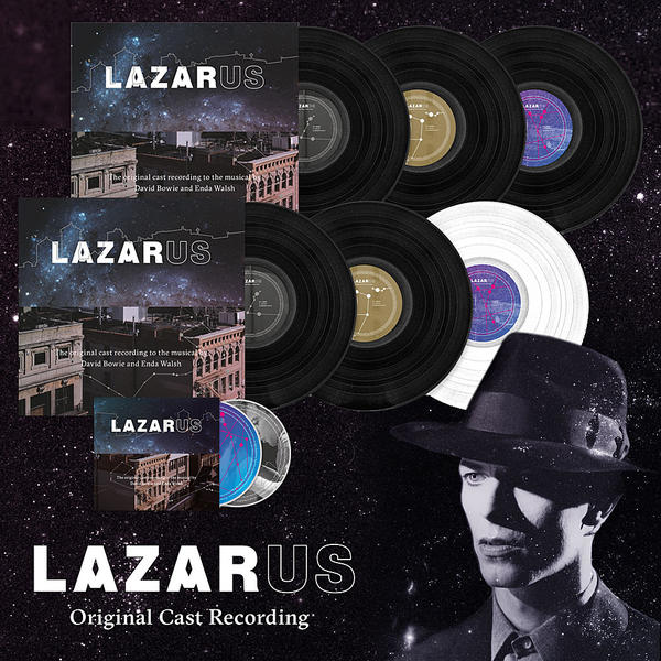 lazarus_pack_shots_1000sq