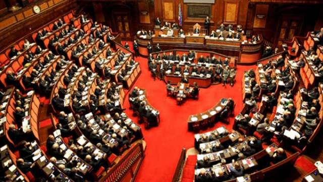 20120323095010_senato
