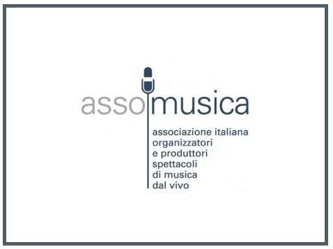 assomusica43