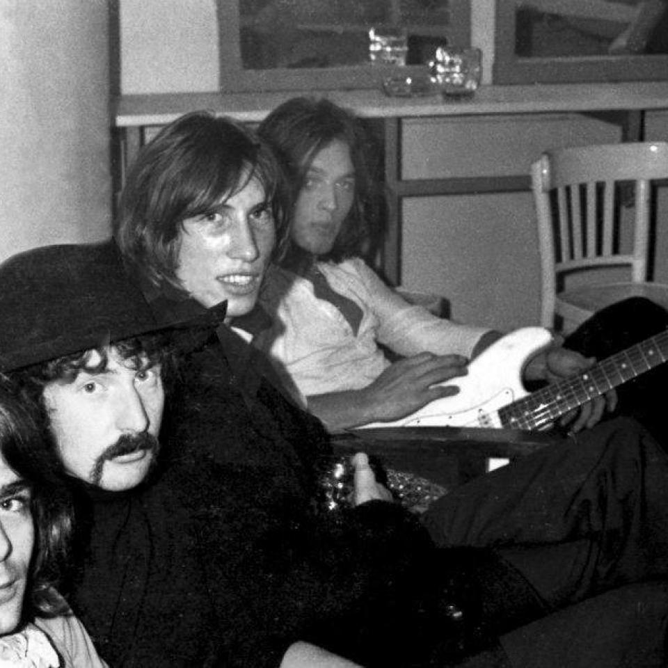 rpf-pfovf-xx-01-1972-backstage