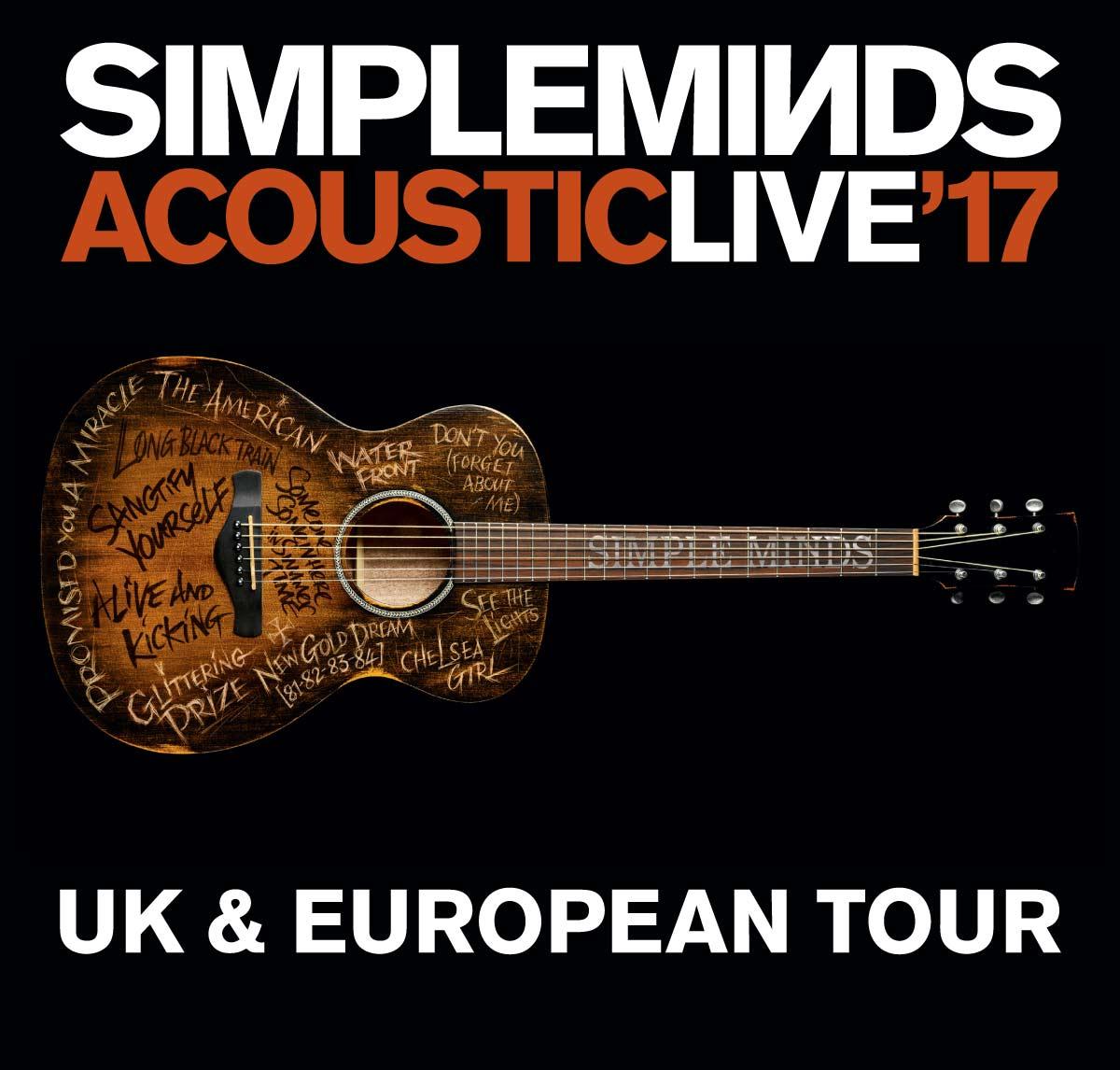 sm-acousticlive17-1200