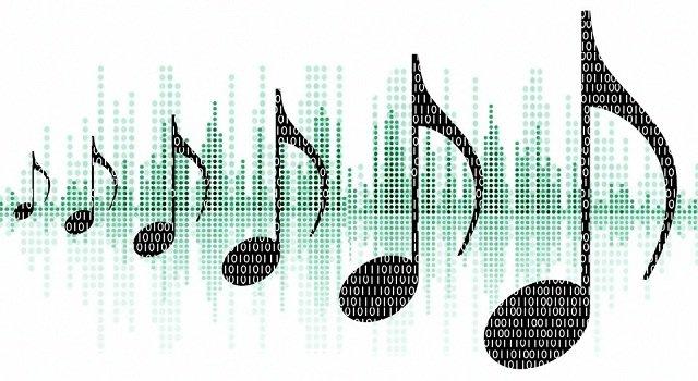 google-musica-online-spotify