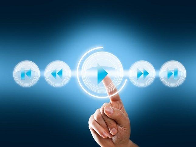 guida-musica-digitale