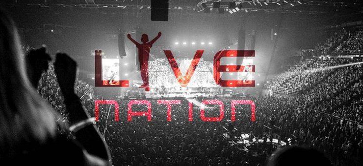 live-nation-italia-740x340-jpg-pagespeed-ce-0f38njdup8