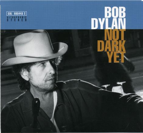 not_dark_yet_bob_dylanx