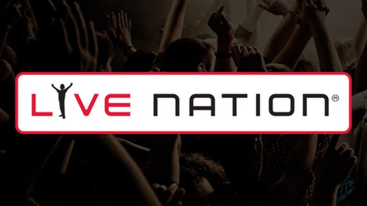 secondary-ticketing-live-nation-si-rifiuta-commentare-servizio-delle-iene-v3-276881-1280x720