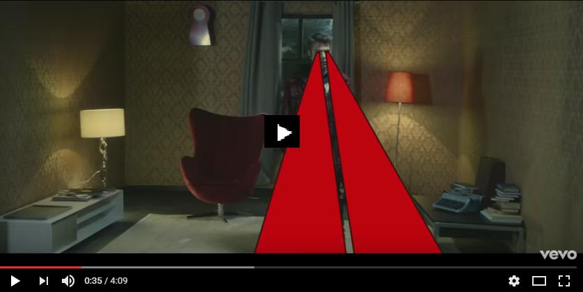 PER GUARDARE IL VIDEO CLICCARE SULL'IMMAGINE. J-AX & Fedez - Assenzio ft. Stash, Levante
