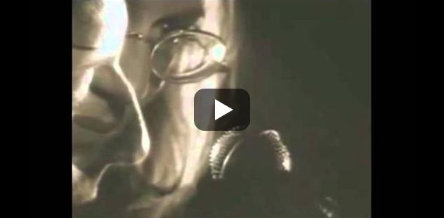 Video Leonard Cohen - Suzanne PER VEDERE IL VIDEO CLICCARE SULL'IMMAGINE