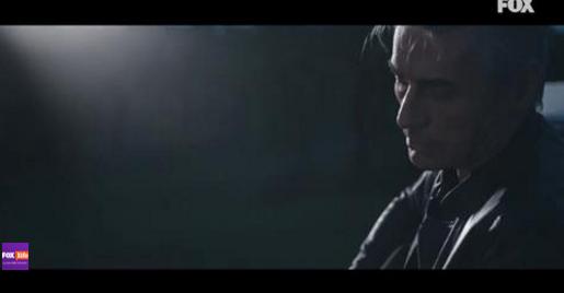 PER VEDERE IL VIDEO CLICCARE SULL'IMMAGINE. FoxLive: Un'anteprima di Made in Italy, il docufilm sul nuovo album di Ligabue.