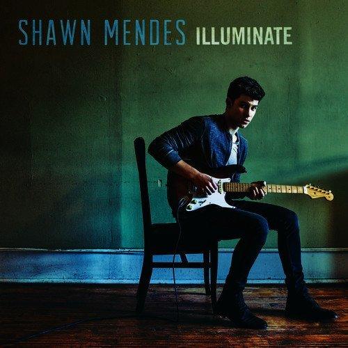 Illuminate Deluxe Shawn Mendes: SHAWN MENDES, FIABA NATA DAL WEB CON UN TALENTO ENORME