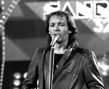 23-olycom-sanremo-1982_352-288