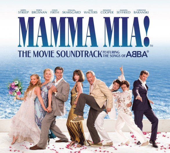 mamma-mia-cover-album-film-586x527