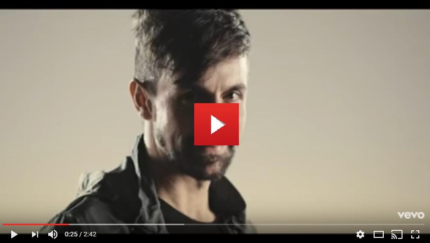 PER VISUALIZZARE IL VIDEO CLICCARE SULL'IMMAGINE La Rua - Il Sabato Fa Così