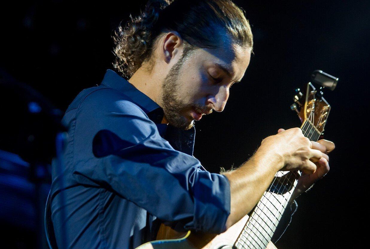 Giovanni Baglioni