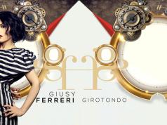 Giusy Ferreri