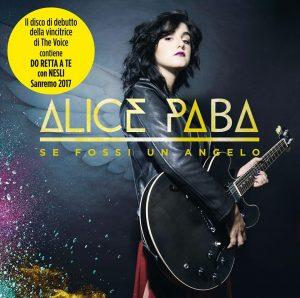 Nesli Alice Paba