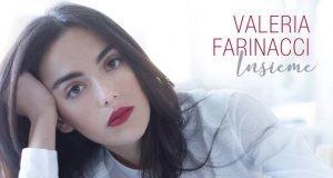 Valeria Farinacci