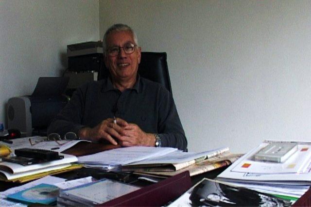 Franco Daldello