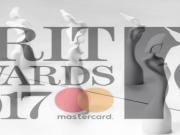 Brit Awards