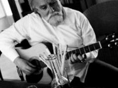 Claudio Bondioli