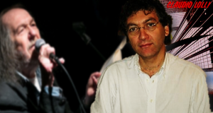 Mario Bonanno