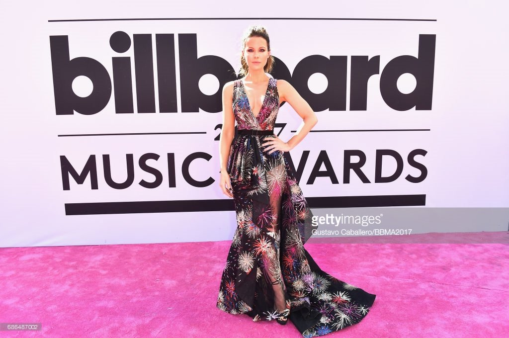 billboard outfit