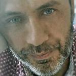 Marco Stanzani