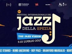 the jazz vision