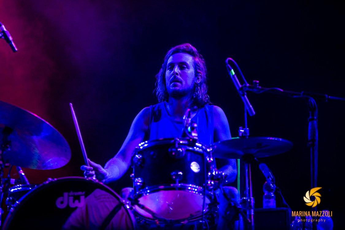 Mac DeMarco @ Torino_FMD-013