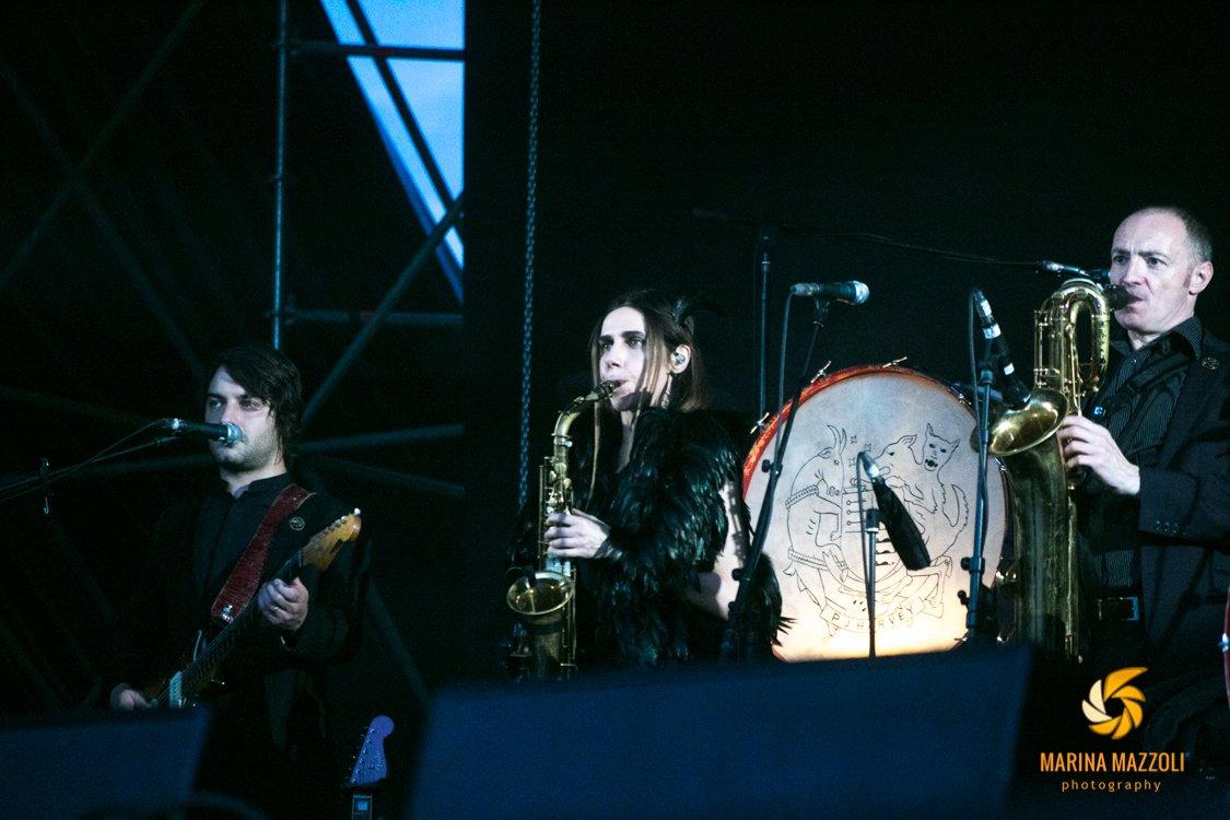 PJ Harvey @ Torino_FMD-001