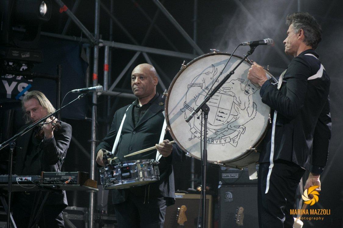 PJ Harvey @ Torino_FMD-002