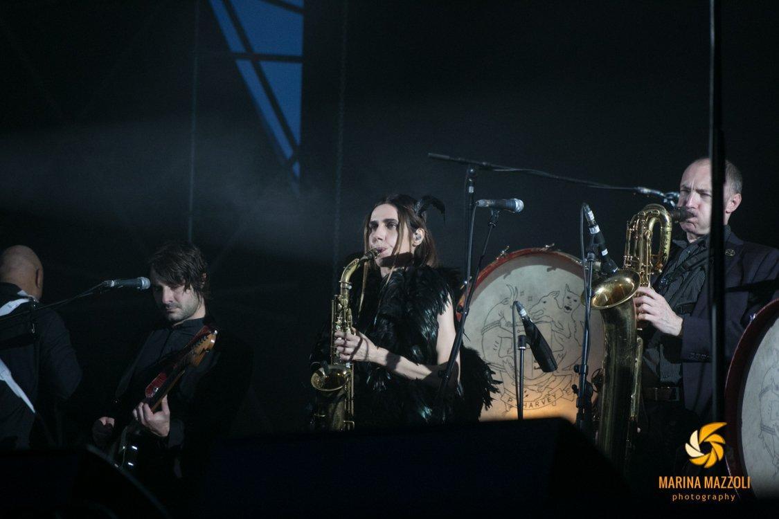 PJ Harvey @ Torino_FMD-008