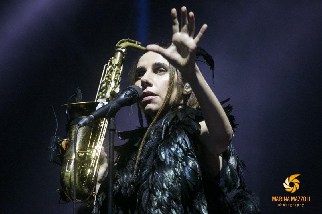 PJ Harvey @ Torino_FMD-011
