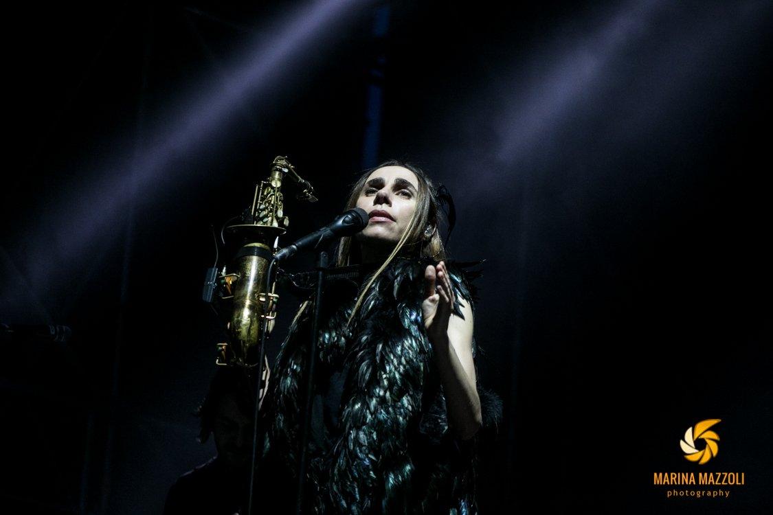 PJ Harvey @ Torino_FMD-012