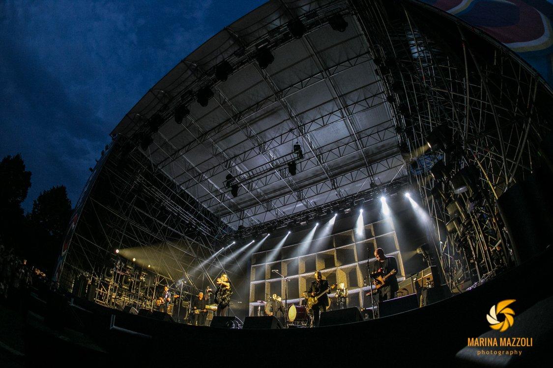 PJ Harvey @ Torino_FMD-016