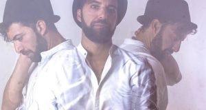 Ernesto Petrolà