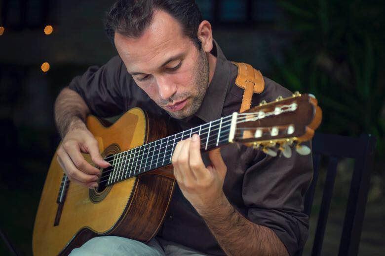 Martino Corti
