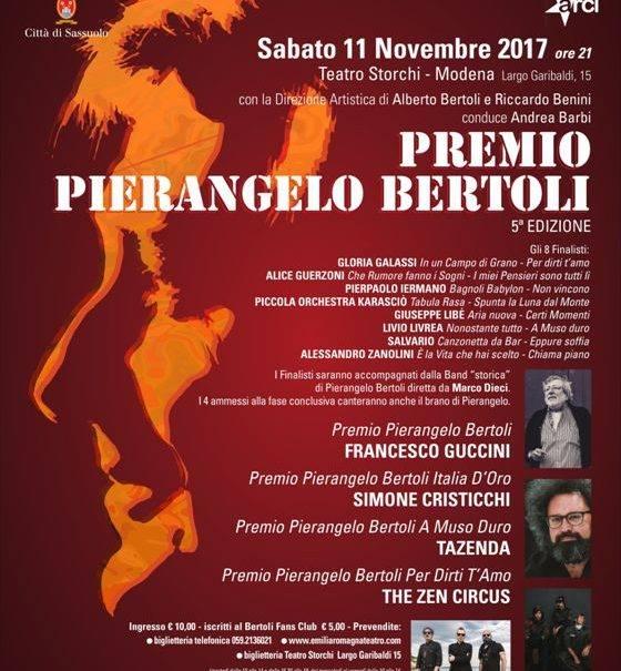 Premio Pierangelo
